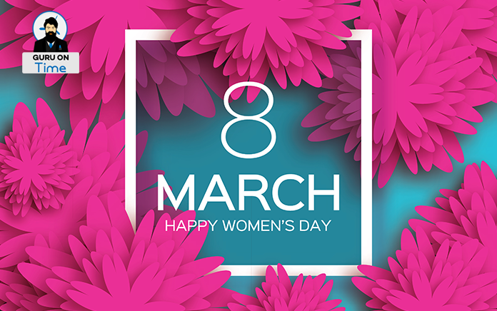 Happy International Women S Day 2019 Images Wishes Quotes