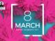 International-Women-Day-8-march