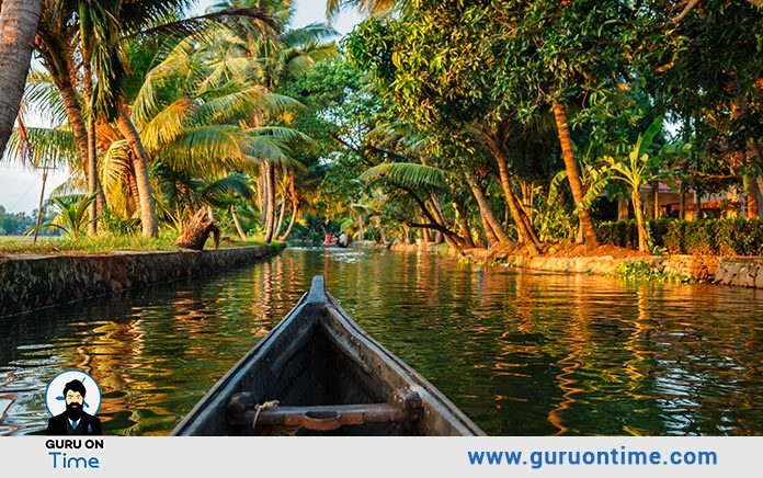 Kerala-Will-Allure-You-Like-Foreign-Country