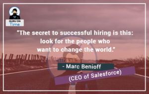 Marc-Benioff-quotes