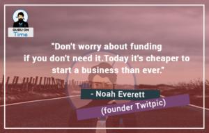 Noah-Everett-quotes