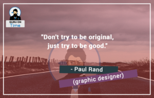 Paul-Rand-quotes