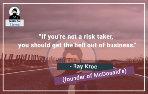Ray-Kroc-quotes