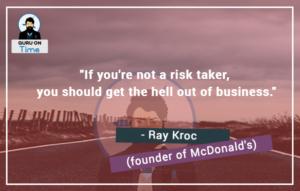 Ray-Kroc-quotes