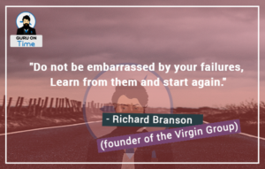 Richard-Branson-quotes
