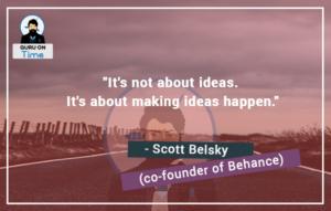 Scott-Belsky-quotes