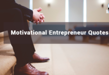 motivational-entrepreneur-quotes-startups