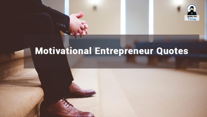 motivational-entrepreneur-quotes-startups
