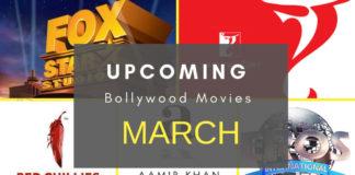 upcoming-bollywood-movies-march
