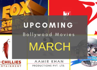 upcoming-bollywood-movies-march