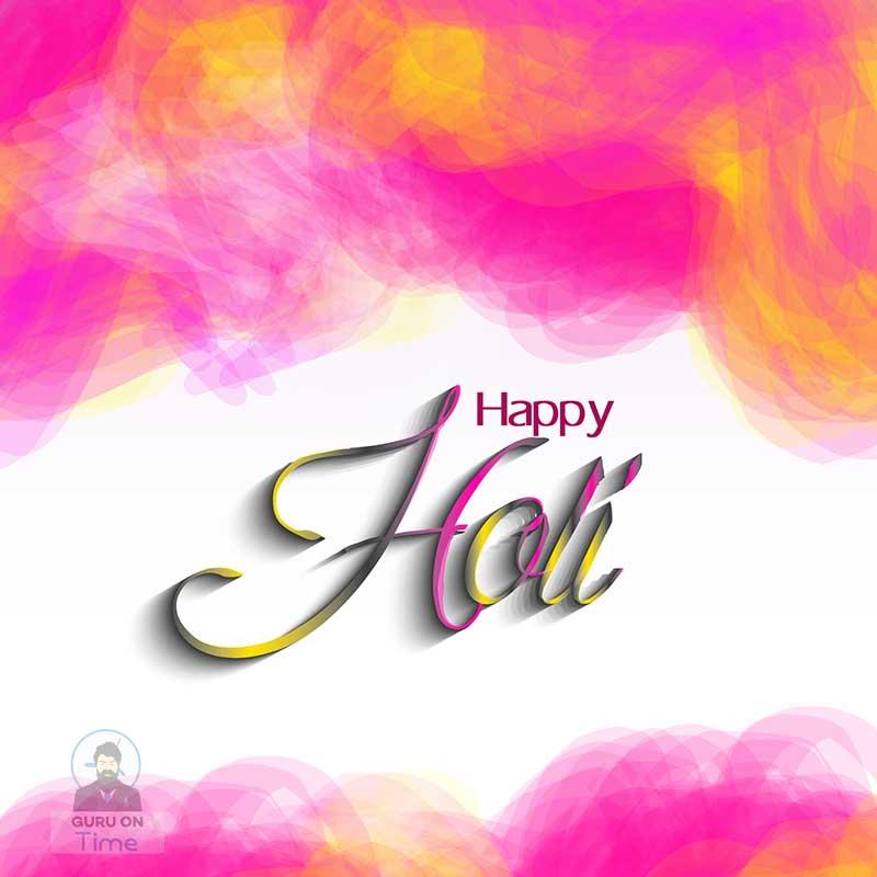 Happy-Holi-Wishes-greetings