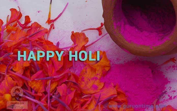 Happy-Holi-whatsapp-Wishes