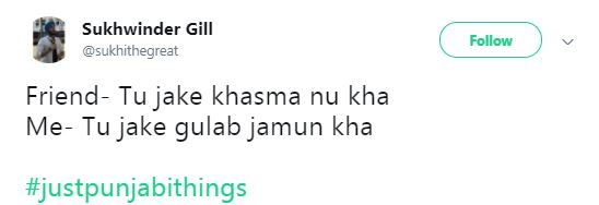 JustPunjabiThing Tweets 10