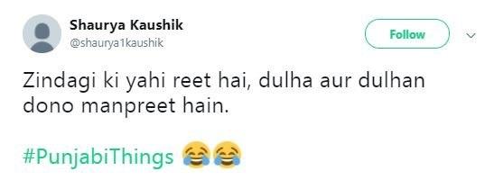 JustPunjabiThing Tweets 14