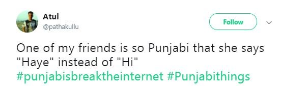 JustPunjabiThing Tweets 15