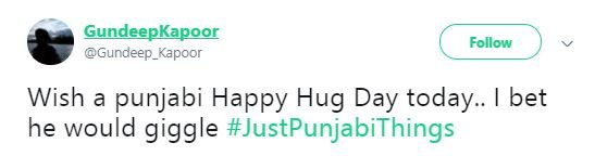 JustPunjabiThing Tweets 3