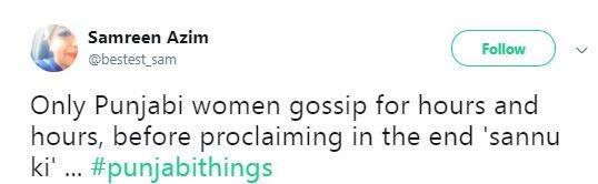 JustPunjabiThing Tweets 9