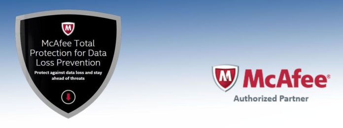 McAfee Antivirus Total Protection 2019 Review