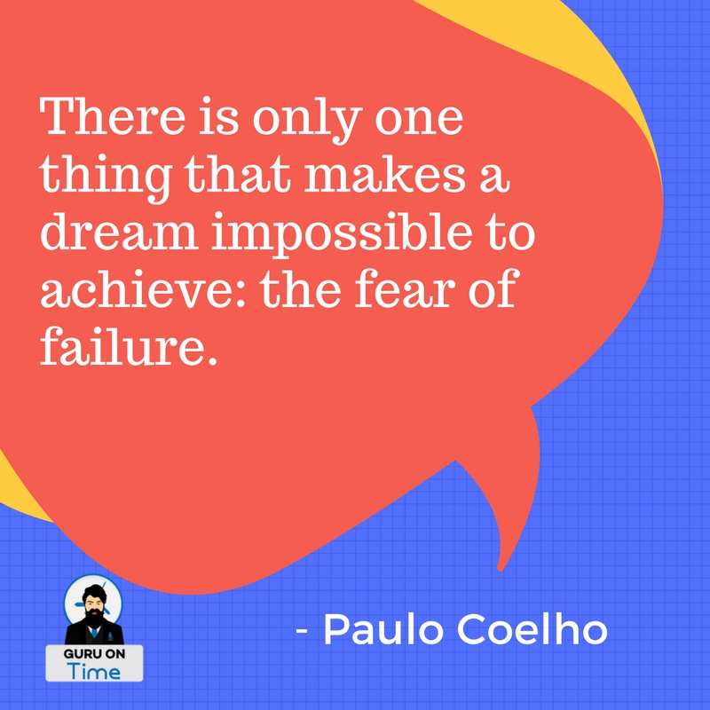 Paulo Coelho inspirational life changing quotes