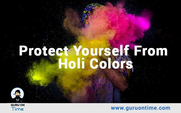 Protect-Yourself-from-Holi-Colors