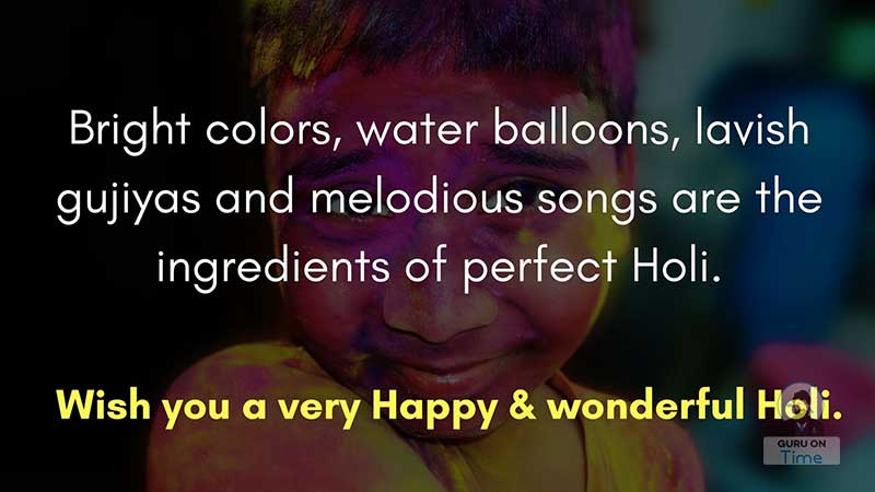 Wishing-you-a-Happy-Holi
