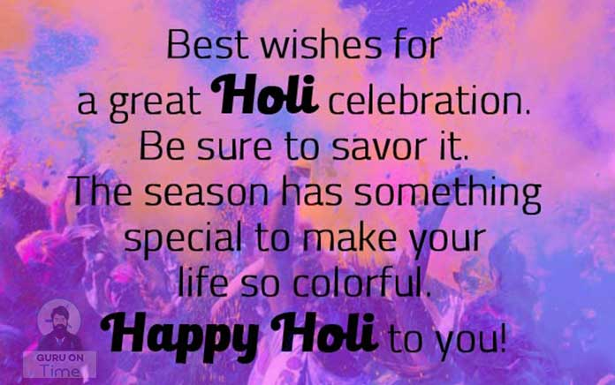 best-happy-holi-messages