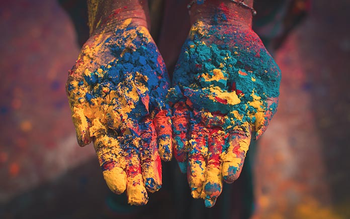 colors-of-festival-holi