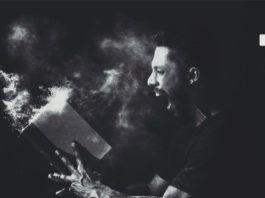 dino-jame-singer-rapper
