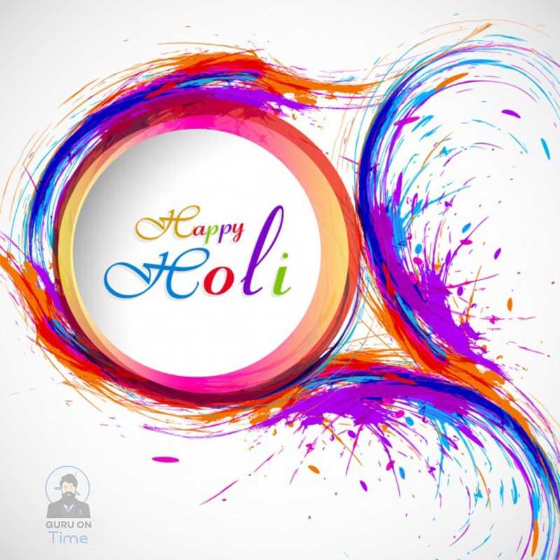 happy-Holi-Status