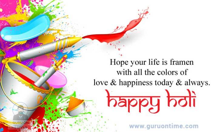 happy-holi-greeting-card