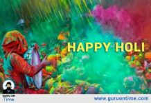 happy-holi-wishes-2019