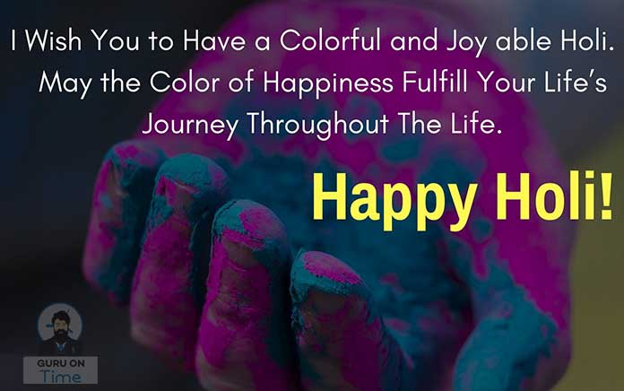 happy-holi-wishes-and-sms