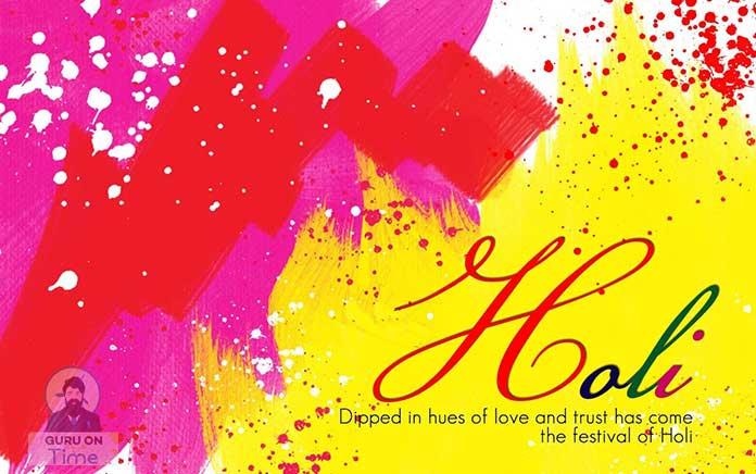 holi-wishes-images