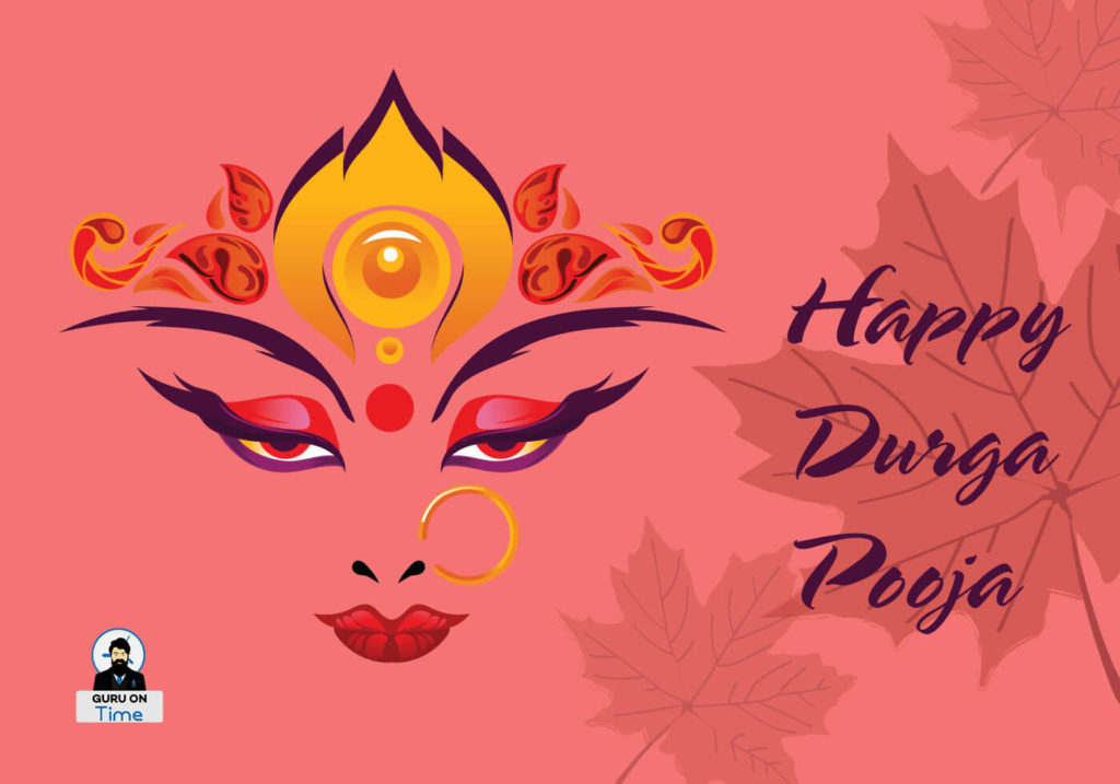 happy-durga-puja-images