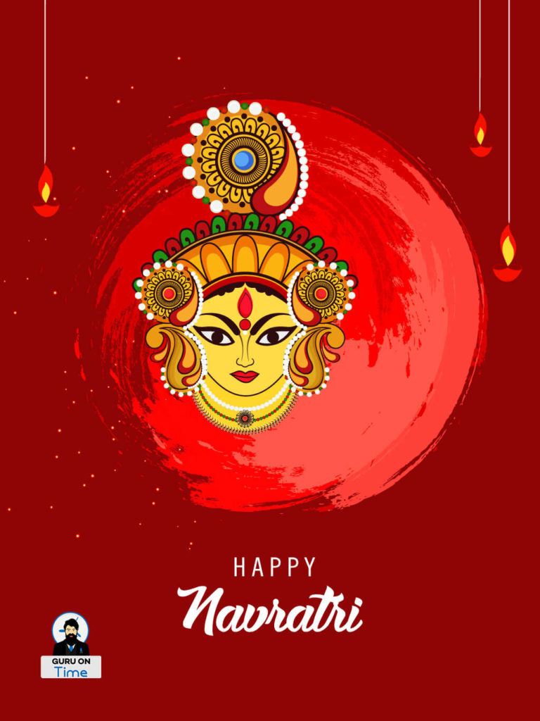 happy-navratri-images-hindi-status