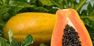 health-Benefits-of-papaya-cancer-and-weightloss