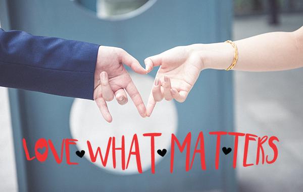 love-whats-matter