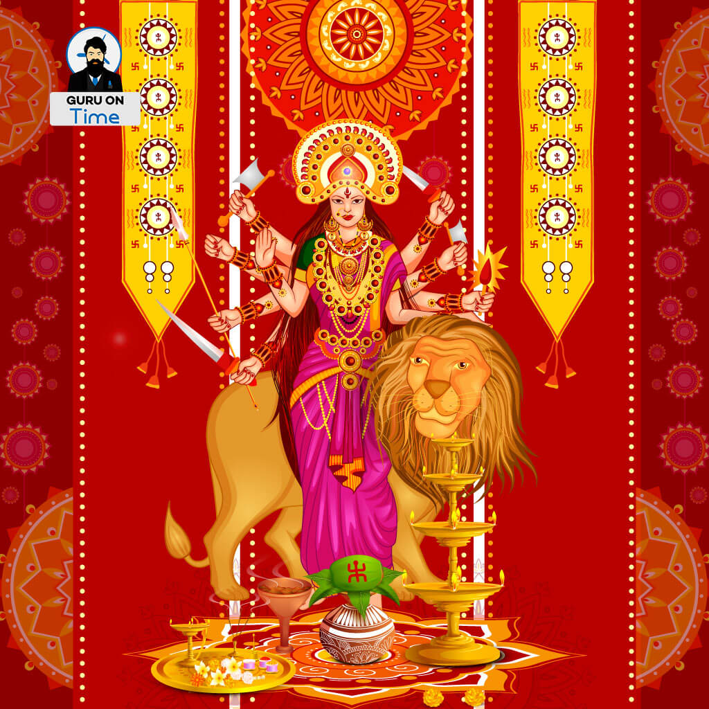 navratri-images-full-hd