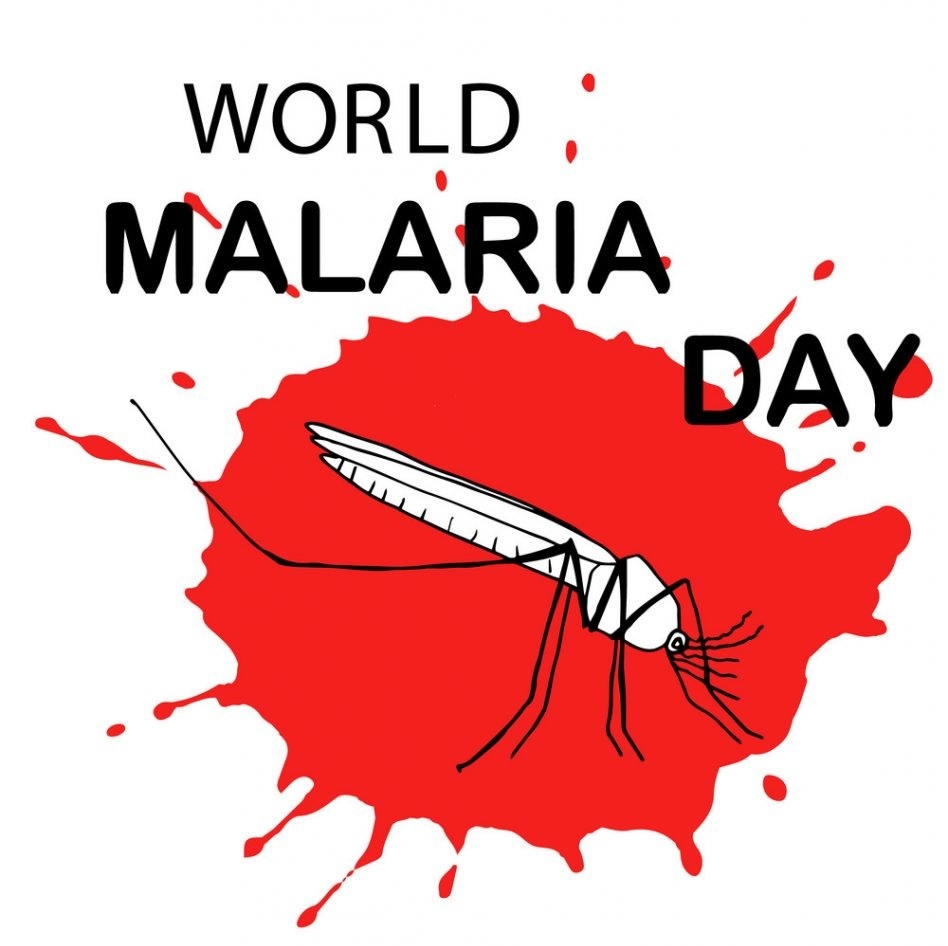 world-malaria-day-fight