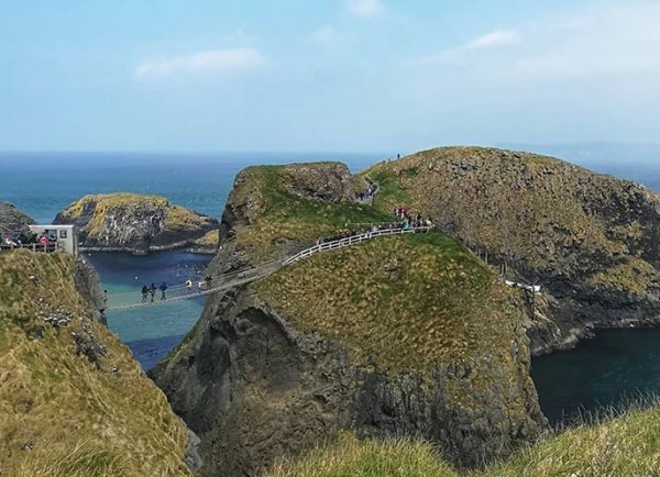 Game of Thrones Location in Real Life 23