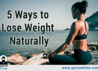 5-Ways-to-Lose-Weight-Naturally