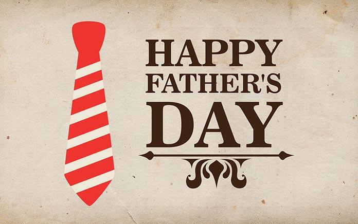 Fathers Day Usa