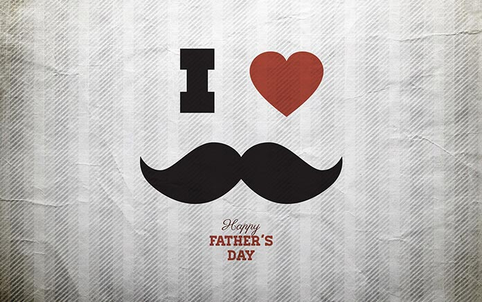 International Fathers Day