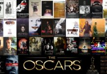 Complete list of Best Picture Oscar winner