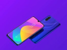Xiaomi-Mi-CC9e-phone-specifications-Launch-Date-and-Price-in-India
