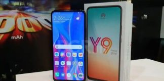 HUAWEI-Y9-Prime-2019-Specifications-Quick-Review-price