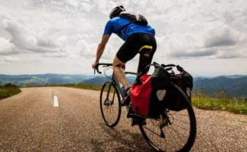 Ride-Cycling-for-Weight-Loss
