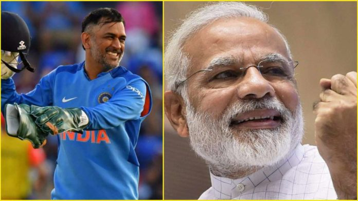 Most Admired Men in India 2019 By YouGov