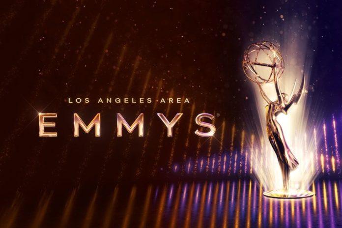 71st-la-emmys-awards-2019