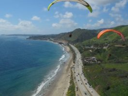 Paragliding-destination-india-adventure-sports